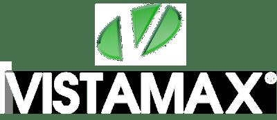 Vistamax Productions