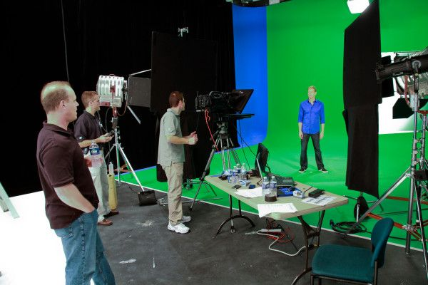 Television Production in Tampa can Create Trade Show Magic