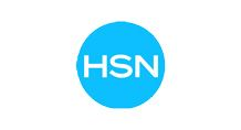 hsn_hover