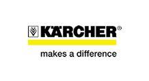 karcher_hover