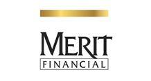 meritfinancial_hover