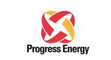 progressenergy_hover