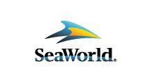 seaworld_hover