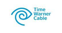 timewarner_hover