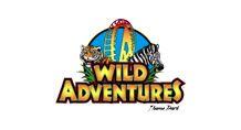 wildadventures_hover