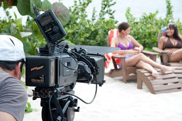 film crew services tampa florida