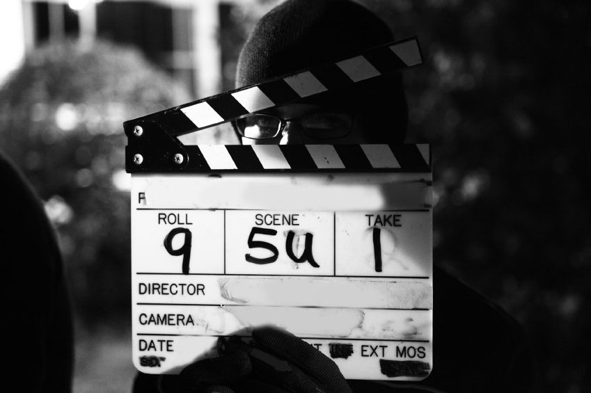 Florida Video Crews Shine a Light on Storyboarding for Novices