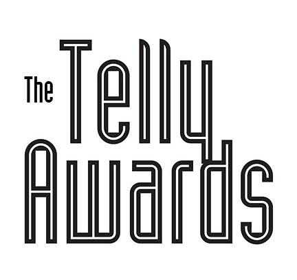 Congratulations to the 38th Annual Telly Award Winners!