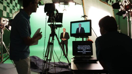 Can Direct Response TV Benefit Your Bottom Line?