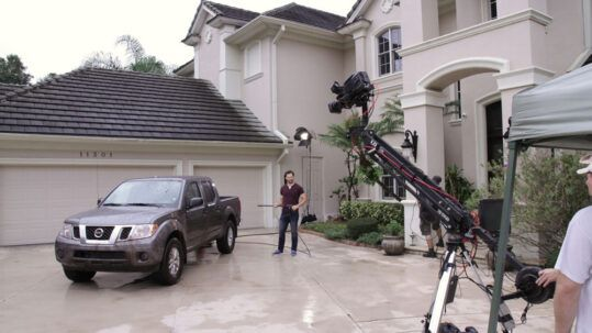 Top 4 Reasons You Need Video Production Florida